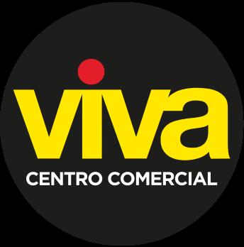 Logo datawifi