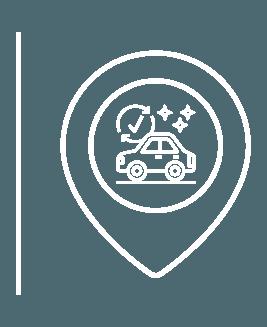 Valet Parking - Envigado