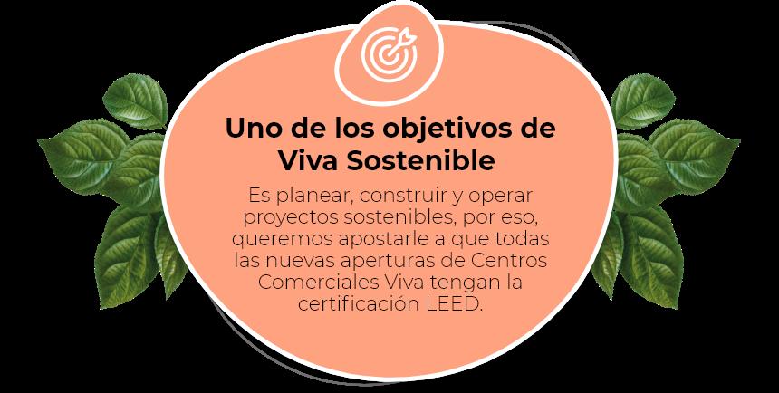 1_sostenibilidad