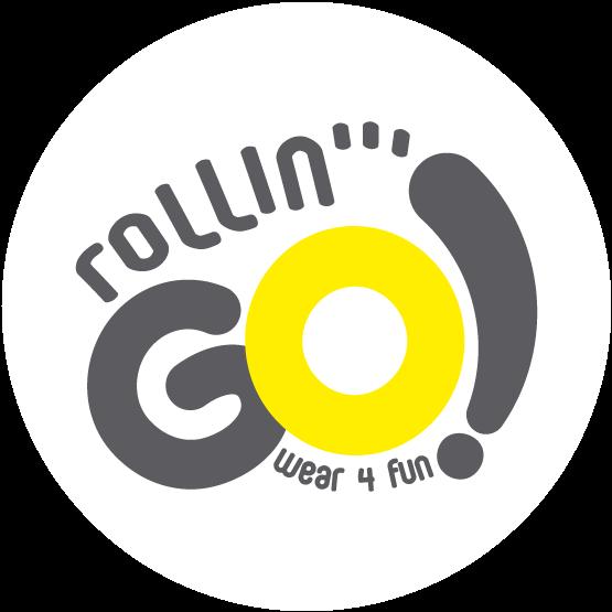 Rollin Go