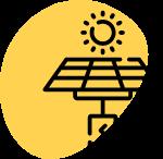2_desktop_sostenibilidad