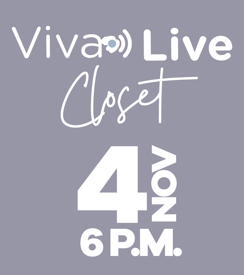 Viva Live - Envigado