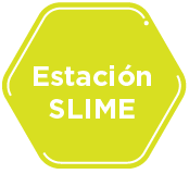 Estación slime