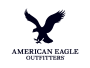 American Eagle - Barranquilla