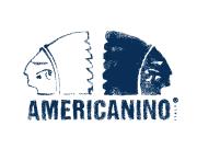 Americanino - Barranquilla