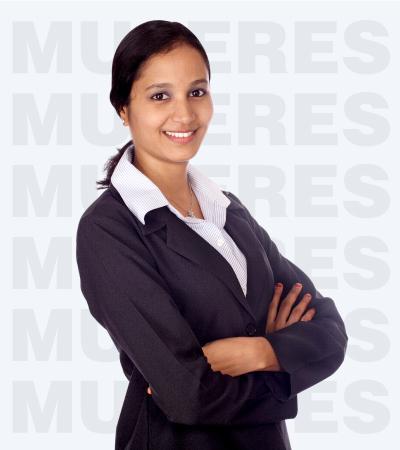 Mujeres Emprendedoras Viva