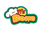 Mr Bono - Barranquilla