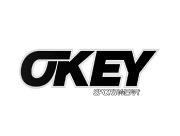 Okey Sport - Barranquilla
