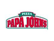 Papa John's - Barranquilla