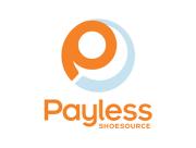 Payless Shoesource - Barranquilla