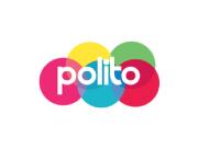 Polito - Barranquilla