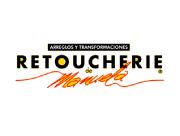Retoucherie de manuela - Barranquilla