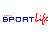 Sportlife - Barranquilla