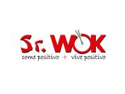 Sr Wok - Barranquilla