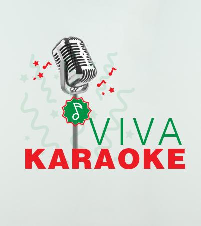 Viva Karaoke
