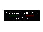 Academia de la Pizza