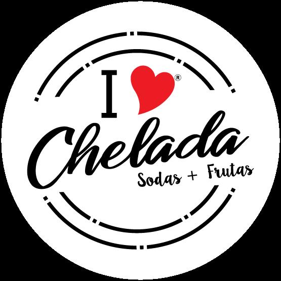 i love chelada
