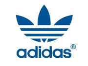 Adidas Originals - Barranquilla