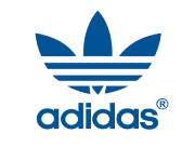Adidas Originals - Envigado
