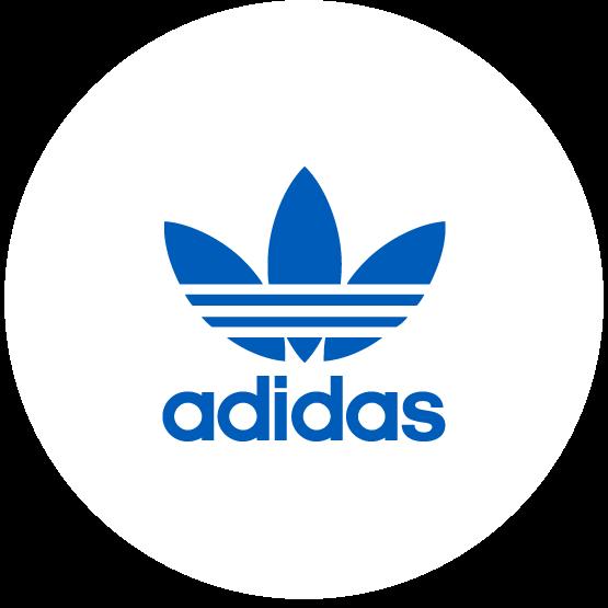 Adidas - Tunja