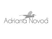 Adriana Novoa - Villavicencio