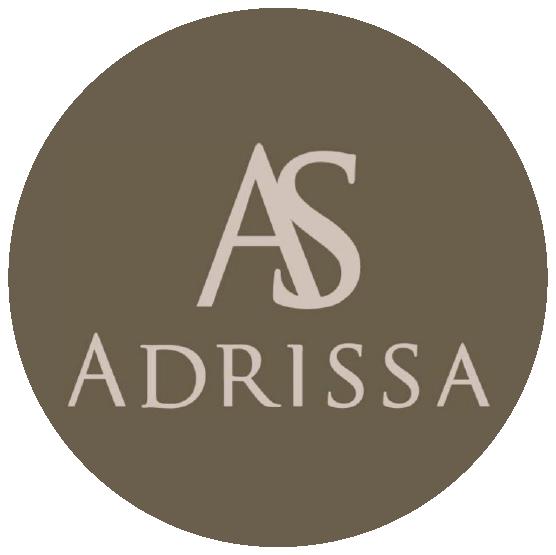 adrissa