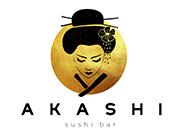 Akashi Sushi Bar - Envigado