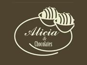 Alicia & Chocolates - Tunja