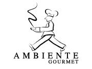 Ambiente Gourmet - Barranquilla