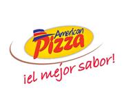 American Pizza - Buenaventura
