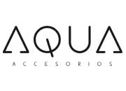 Aqua - Laureles