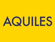 Aquiles - Villavicencio