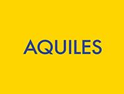 Aquiles - Tunja