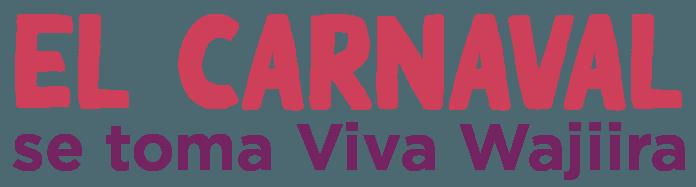 Carnaval - Wajiira