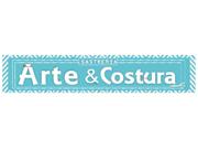 Arte y Costura - Laureles