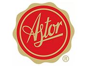 Astor - Envigado
