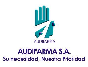 Audifarma - Fontibón