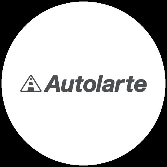 Autolarte