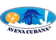 Avena Cubana - Laureles