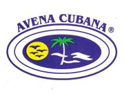 Avena Cubana - Envigado