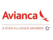 Avianca - Villavicencio