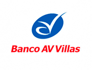 Banco AV Villas - Envigado