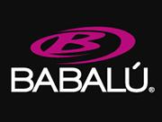 Babalú Fashion - Envigado