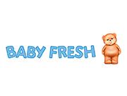 Baby Fresh - Wajiira