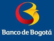 Banco de Bogotá - Buenaventura