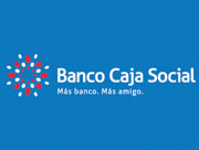 Caja social - Buenaventura