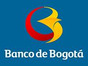 Banco de Bogotá - Wajiira