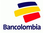 Cajero Bancolombia - Laureles