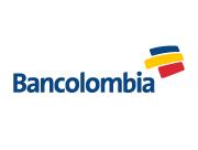 Bancolombia - Villavicencio