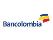 Bancolombia - Palmas